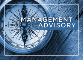 management advisory